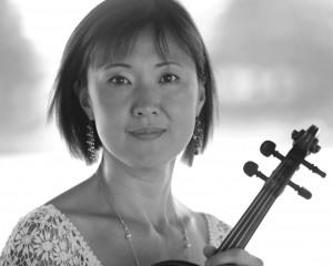Etsuko Kimura plays Dialogue by Henderson